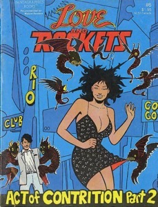 Love and rockets06