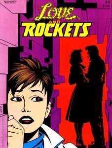 Love and rockets08
