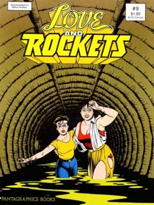 Love and rockets09