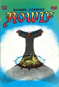 Rowlf  1971 5ec8ea9b77a340439f8944dac26f324e
